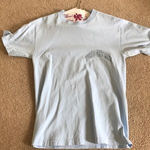 Other - Rare Panther World Gone Rare Tee